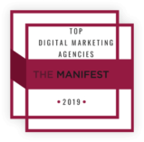 top-digital-marketing-agency@2x