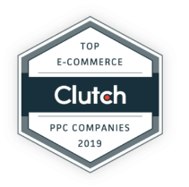top-e-commerce ppc company