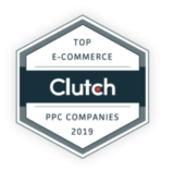 top-e-commerce ppc company@2x