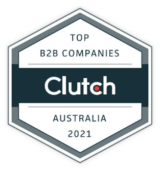 Top E-Commerce PPC Companies - Clutch