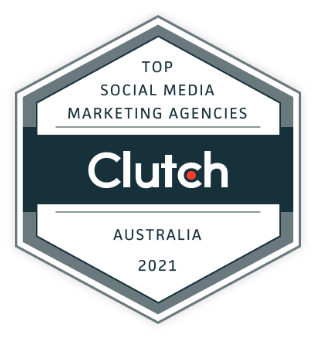 Top Social Media Marketing Agencies - Clutch